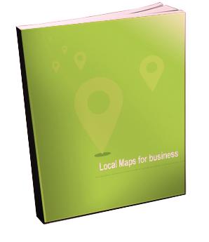 ebook local maps
